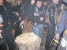 Winterparty 2006