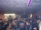Winterparty 2007