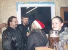 Winterparty 2008