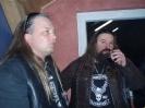Winterparty 2009