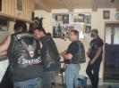 Pfingstparty 2010