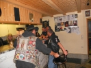 Pfingstparty 2011_19