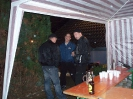 Winterparty 2011_20