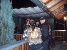 Winterparty 2011_24