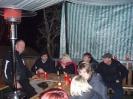 Winterparty 2011_26