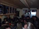 Winterparty 2011_27