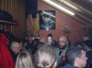 Winterparty 2011_30