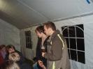 Winterparty 2011_34