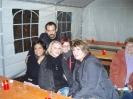 Winterparty 2011_35