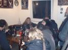 Winterparty 2011_38