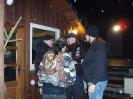 Winterparty 2011_39