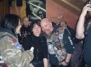 Winterparty 2011_40