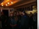 Pfingstparty 2012