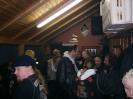 Winterparty 2012