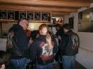 Pfingstparty 2013