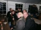 Winterparty 2013
