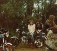Bilder von früher